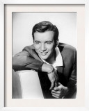Bobby Darin, Mid-1950s Posters