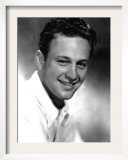 Portrait of William Holden Art