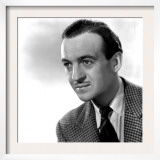 A Matter of Life and Death, David Niven, 1946 Prints