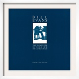 Bill Evans - The Complete Riverside Recordings Prints