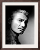 The Spoilers, Jeff Chandler, 1955 Prints