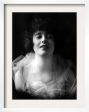 Mabel Normand, c.1918 Art