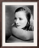 Anna Christie, Greta Garbo, 1930 Prints
