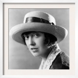 Mabel Normand, 1923 Prints