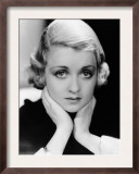 The Easiest Way, Constance Bennett, 1931 Prints