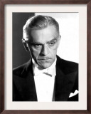 You'll Find Out, Boris Karloff, 1940 Art