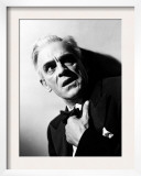The Man They Could Not Hang, Boris Karloff, 1939 Posters