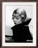 After Office Hours, Constance Bennett, 1935 Prints