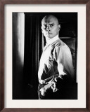 The Brothers Karamazov, Yul Brynner, 1958 Posters