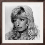 An Almost Perfect Affair, Monica Vitti, 1979 Prints