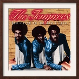 The Temprees - Dedicated to the One I Love Prints