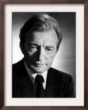 Claude Rains, 1949 Prints