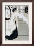 Good Housekeeping, March 1914 Prints