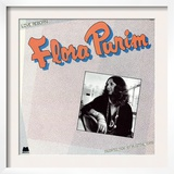 Flora Purim - Love Reborn Prints