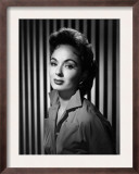 Ann Blyth, 1953 Print