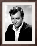 Portrait of Bobby Darin, c.1960s Posters