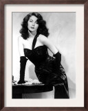 The Killers, Ava Gardner, 1946 Posters