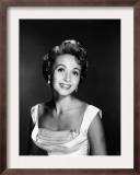 Jane Powell, c.1950s Posters