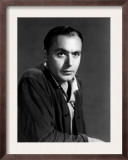 Charles Boyer, 1943 Prints