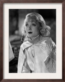 Constance Bennett, c.1930s Print