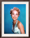 Jane Powell Poster