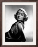 Constance Bennett, 1934 Prints