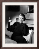 Our Betters, Constance Bennett, 1933 Posters