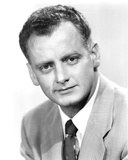 Art Carney - The DuPont Show of the Month Photo