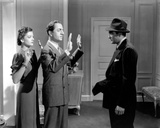 Another Thin Man Photo