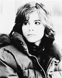Ally Sheedy - The Breakfast Club Photo