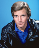 Dirk Benedict - The A-Team Photo