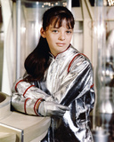 Angela Cartwright - Lost in Space Photographie