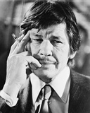 Charles Bronson - Death Wish Photo