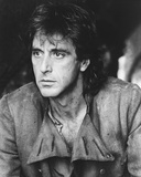 Al Pacino - Revolution Photo