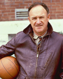 Gene Hackman - Hoosiers Photographie