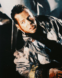 Bruce Willis - Die Hard 2 Photo