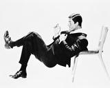 Dick Van Dyke - The Dick Van Dyke Show Photo