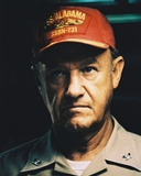 Gene Hackman - Crimson Tide Photographie