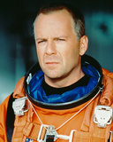 Bruce Willis - Armageddon Photo