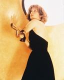 Bridget Fonda Photo
