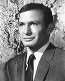 Ben Gazzara Photo