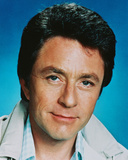 Bill Bixby Photo