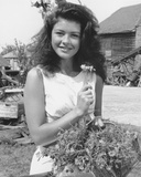 Catherine Zeta-Jones - The Darling Buds of May Photo