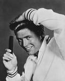 Edd Byrnes - 77 Sunset Strip Photographie