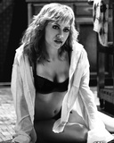 Brittany Murphy Photo
