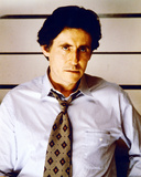 Gabriel Byrne - The Usual Suspects Photo
