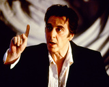 Al Pacino - The Devil&#39;s Advocate Photo
