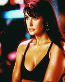 Demi Moore - Striptease Photo