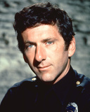 Barry Newman Photo