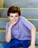 Fred Savage - The Wonder Years Photo